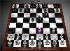 Flash Chess 3