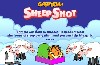 Garfield Sheep Shoot